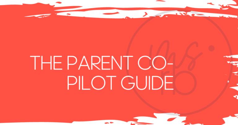 blog parent co-pilot (002)