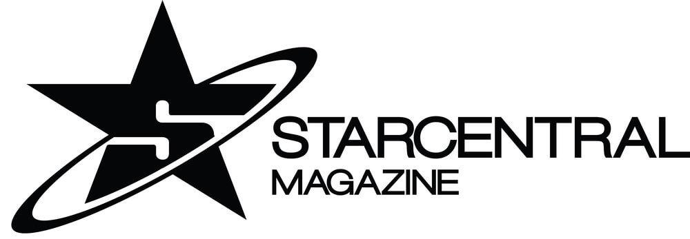 StarCentral Magazine